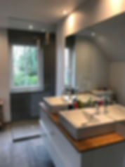 Salle de douche Hautrage APRES.jpg