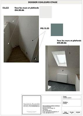 Conseils couleurs 1.jpg