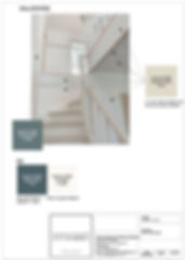 Conseils couleurs 2.jpg