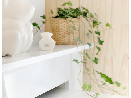 DIY #11: lambris chambre à coucher (IKEA Hack)