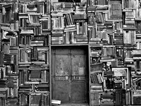 Book Resource List