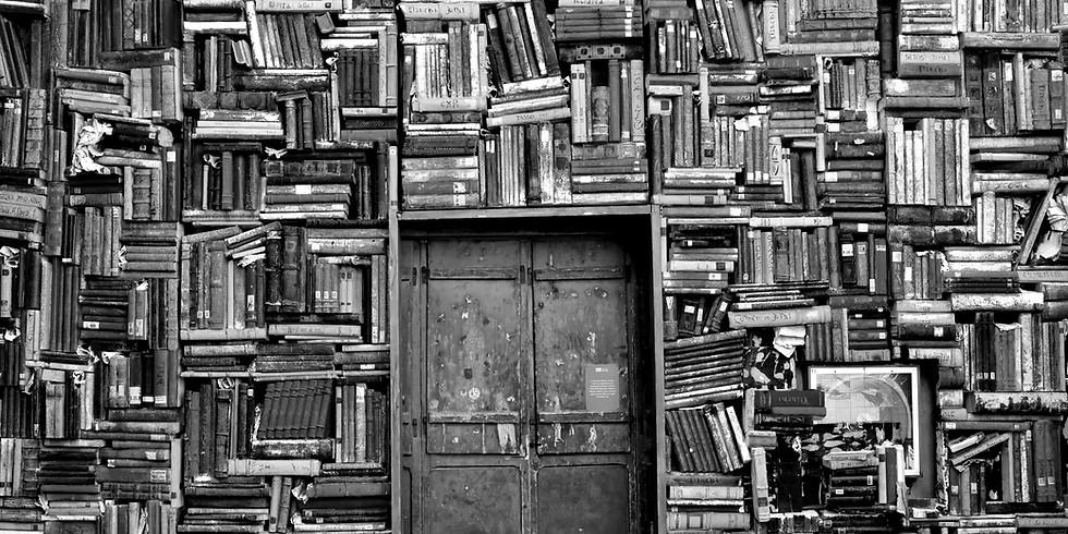 Les ateliers proposés par la Bibliothèque centrale provinciale