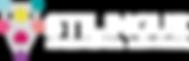 Logo Horizontal IA.png