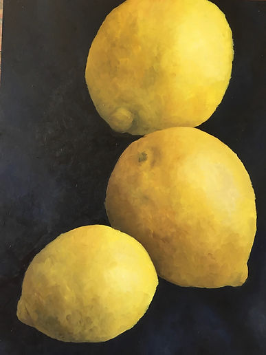 citrons 2020.jpg
