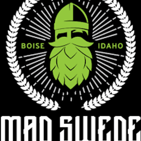 March HappEE Hour - Mad Swede