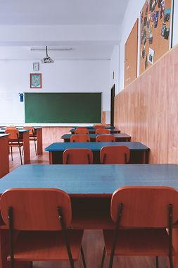 photo-of-empty-class-room-2675061.jpg