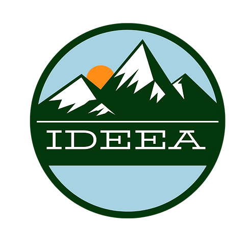 Copy of IdEEA Logos iterations.png