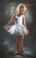 Ballerina Vl