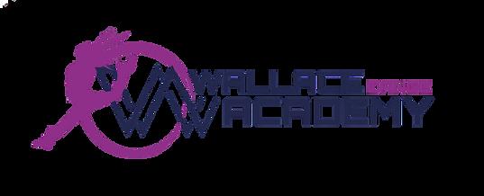 WDA-Standard-Full-Colour-CMYK-removebg-p