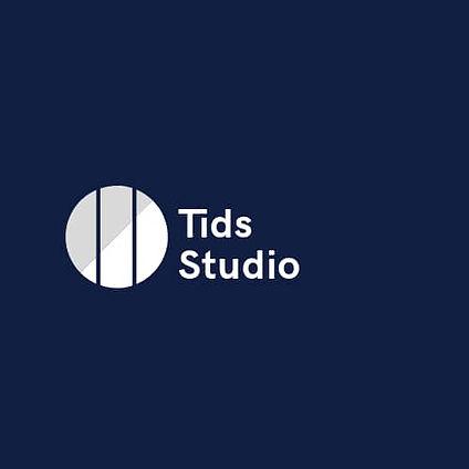 TIDS.jpg