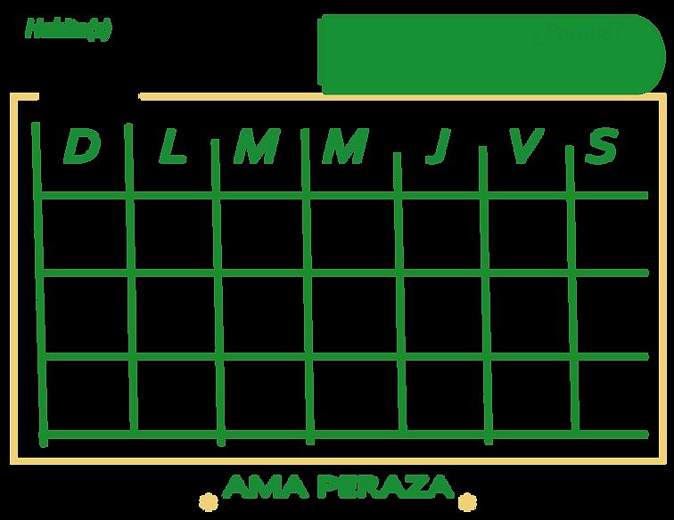 Plantillas Verdes Hábito Final_Mesa de trabajo 9 copia 8.png