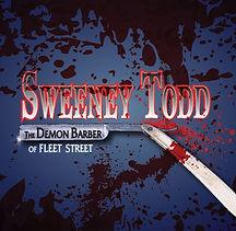 Sweeney-Web-banner_edited.jpg