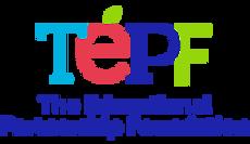 logo-2-e1480530552646.png
