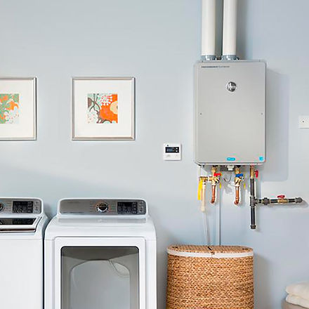 rheem-tankless-water-heater.jpg