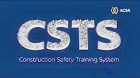 CSTS.jpg
