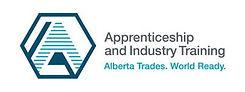 Alberta-Apprenticeship-logo.jpg
