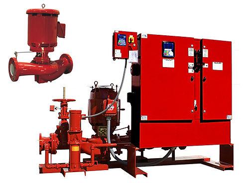 A-C-Fire-Pump-1580_inline.jpg
