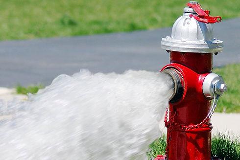 Fire-Hydrant-1.jpg
