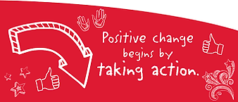 thrivent action team logo