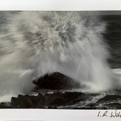 4. Atlantic Shore
