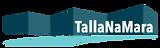 Talla-Logo-e1513597876892.png