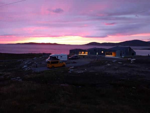 Sunset-over-Talla-na-Mara.jpg