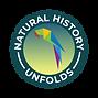 Natural History Unfolds   NHU