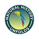 Natural History Unfolds | NHU