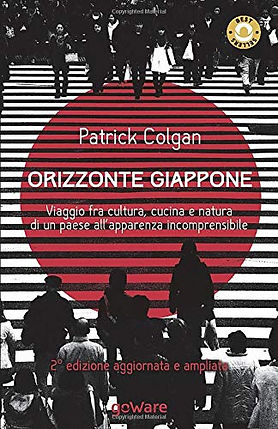 orizzonte giappone.jpg