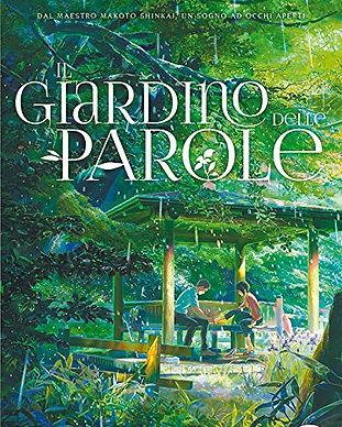 Il_giardino_delle_parole.jpg