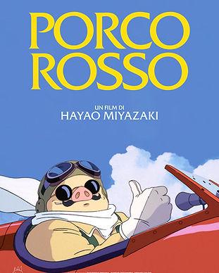 Porco Rosso.jpg