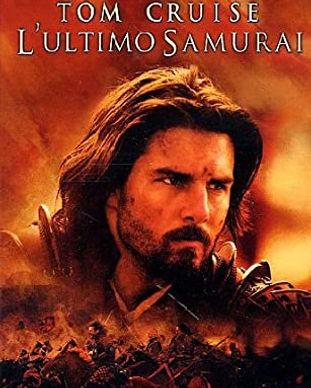l'ultimo samurai.jpg