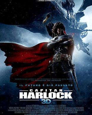 Capitan Harlock.jpg