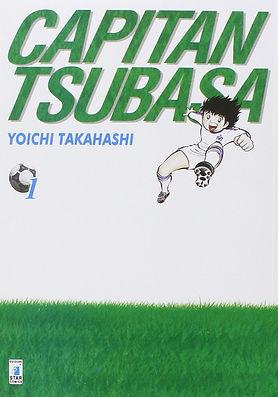 Capitan Tsubasa.jpg