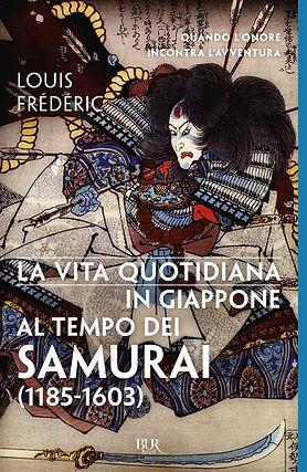 la vita ai tempi dei samurai.jpg