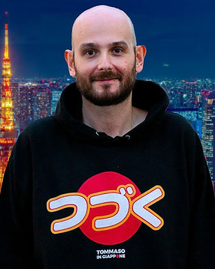 Tommaso in Giappone.jpg