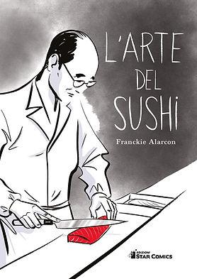 l'arte del sushi.jpg