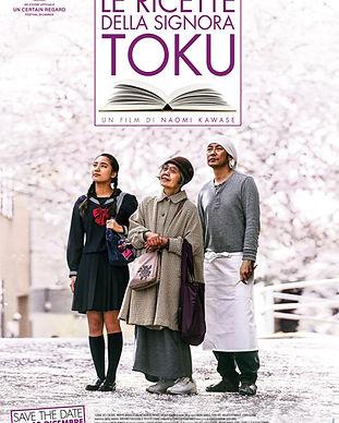le ricette della signora toku.jpg