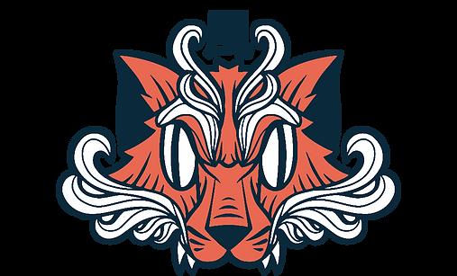komeroshi_logo_full-1.png