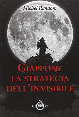 la strategia dell'invisibile.jpg