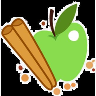 Apple Jack Bar