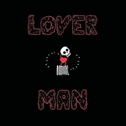 Loverman cover.JPG