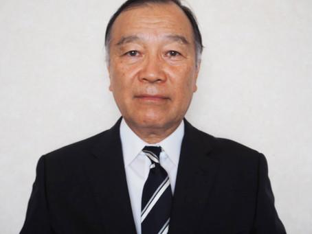 「京都大学ラグビー部創部100周年記念事業」にあたって(S52 水田 和彦・KIU R.F.C.会長)