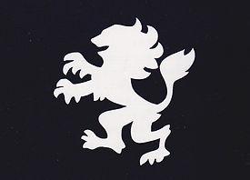 T15のライオン.jpg