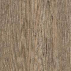 388 - Toledo Light Wood