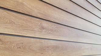 chalet-oak-angle-825x550.jpg