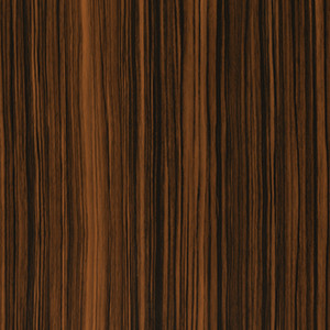604 - High Gloss Ebony