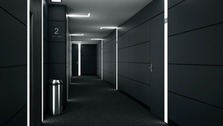 FN04_Hotel_00.jpg