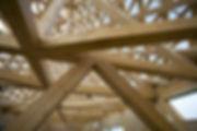 madera-laminada.jpg