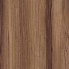 627 – High Gloss Milano Walnut.png